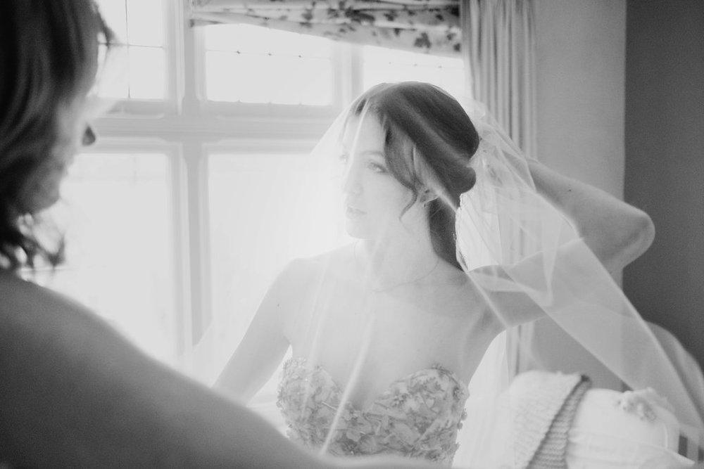 london-wedding-photography-tabitha-sam-organ-66.jpg