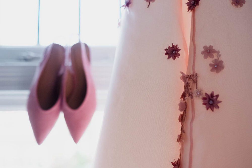london-wedding-photography-tabitha-sam-organ-40.jpg