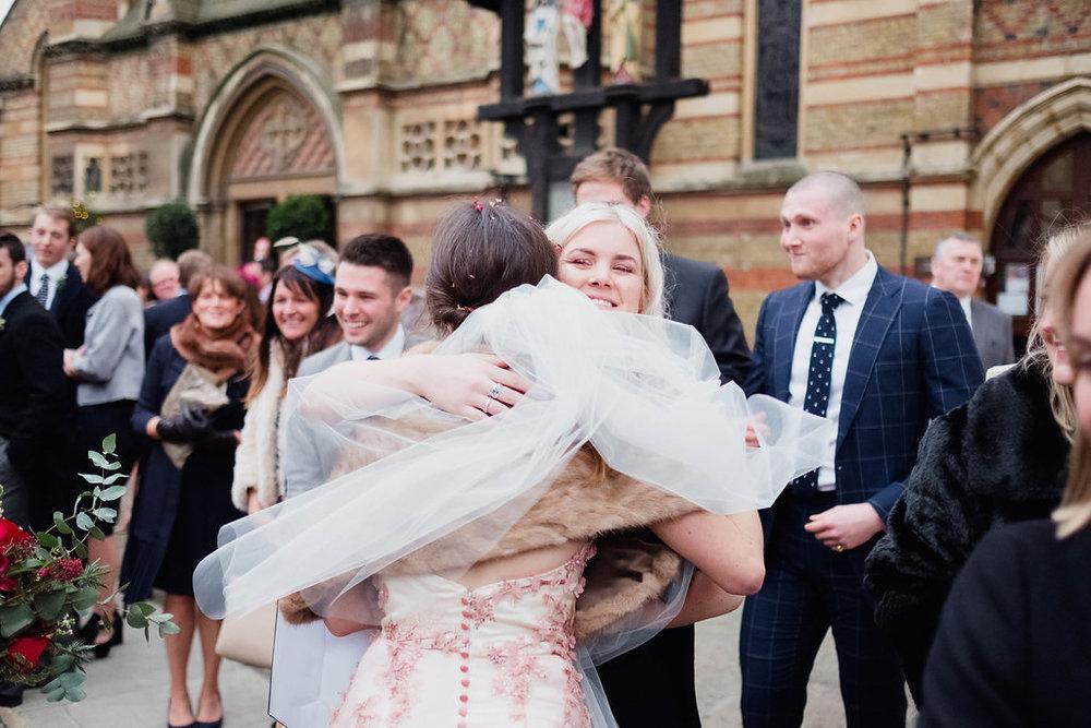 london-wedding-photography-tabitha-sam-organ-208.jpg