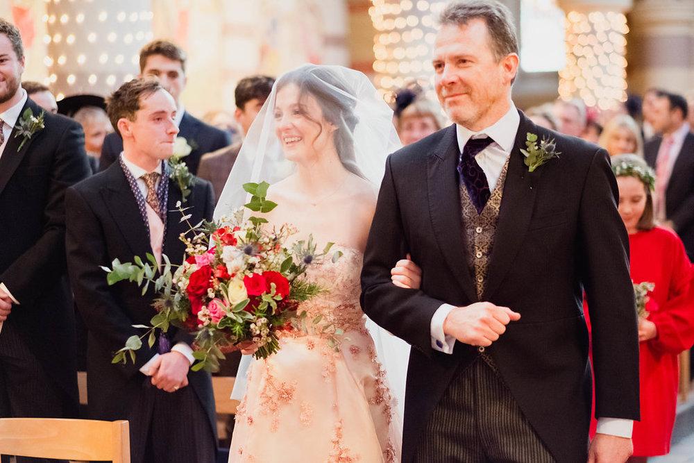 london-wedding-photography-tabitha-sam-organ-138.jpg