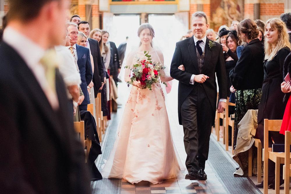 london-wedding-photography-tabitha-sam-organ-136.jpg