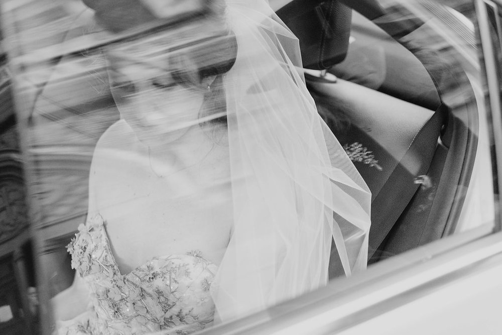 london-wedding-photography-tabitha-sam-organ-109.jpg