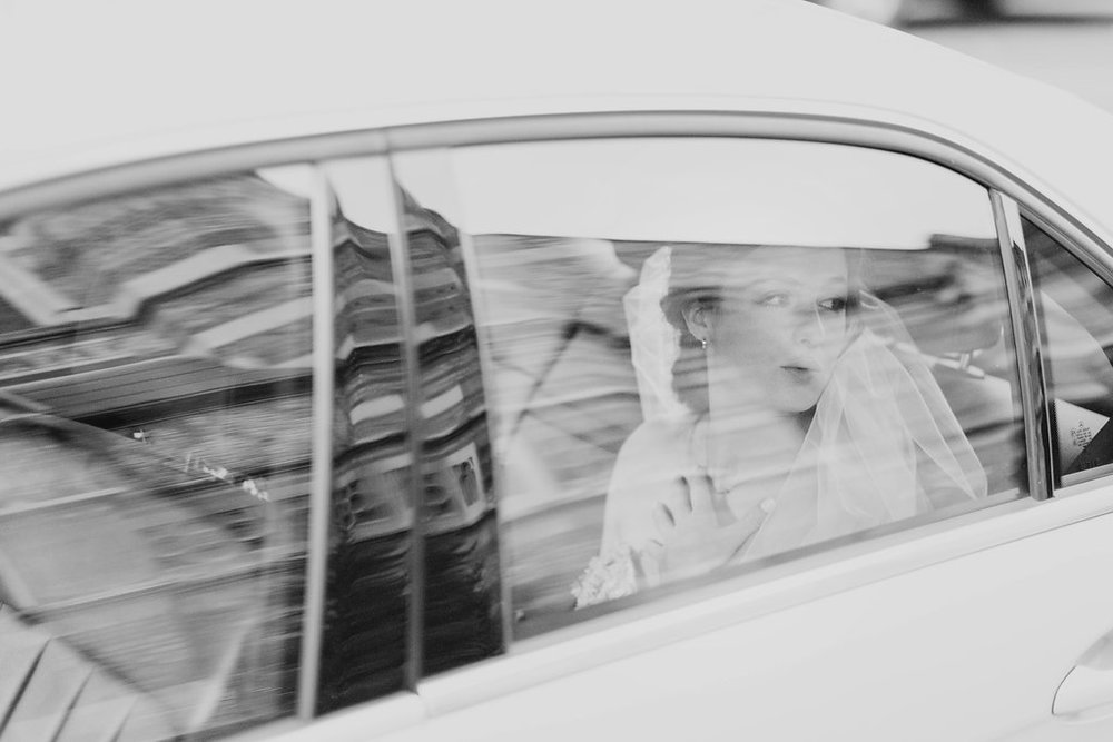 london-wedding-photography-tabitha-sam-organ-107.jpg