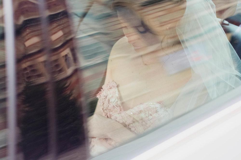 london-wedding-photography-tabitha-sam-organ-108.jpg