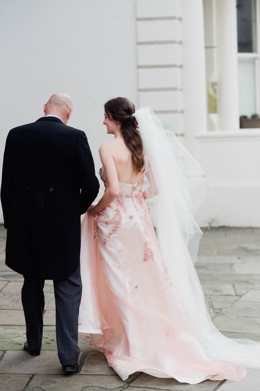 london-wedding-photography-tabitha-sam-organ-110.jpg