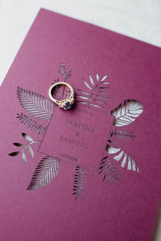 london-wedding-photography-tabitha-sam-organ-43.jpg