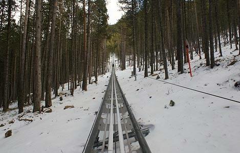 Tobotronc-Naturlandia-Andorra