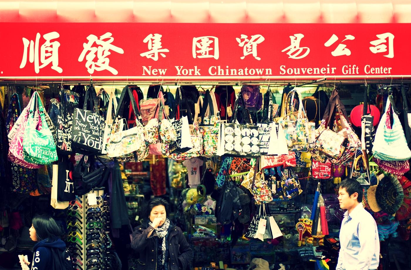 De China Compras En Town Travelholics dBCerxo