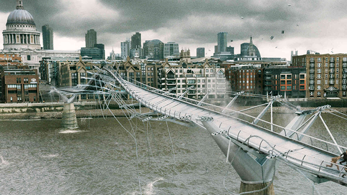harry-potter-millenium-bridge-londres.jpg