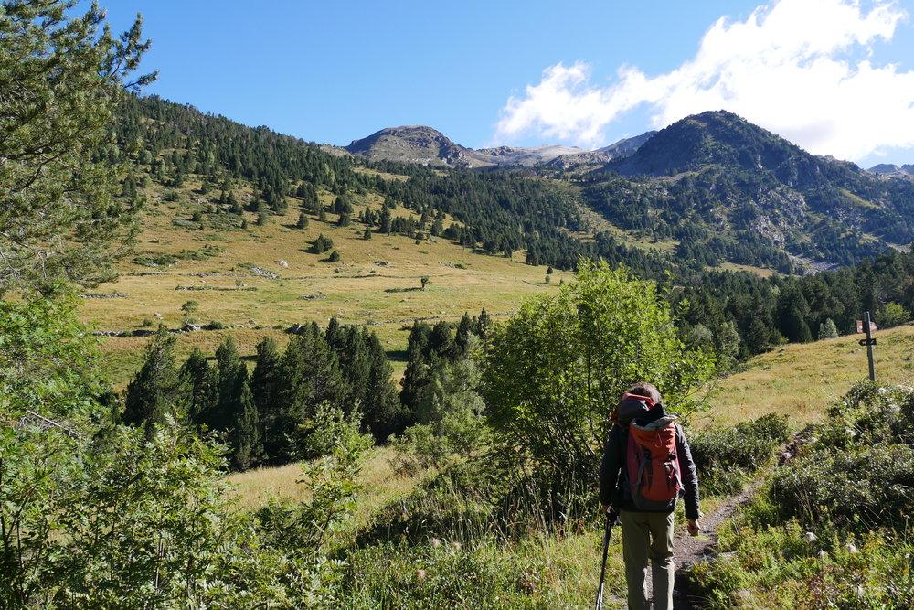 Vall de Sorteny - Excursiones - TravelHolics