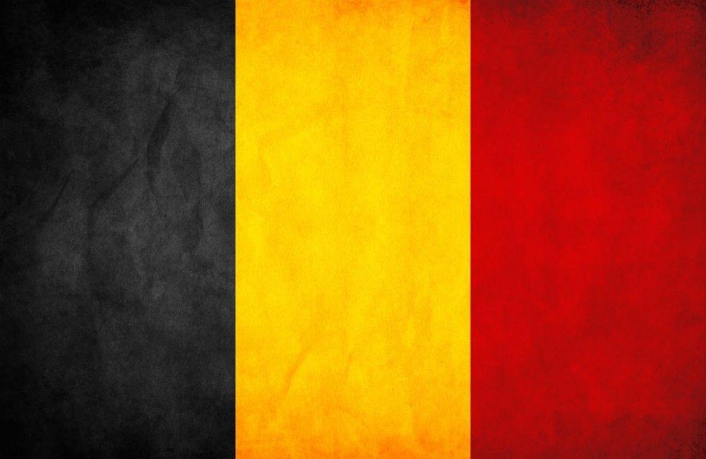Belgica - TravelHolics