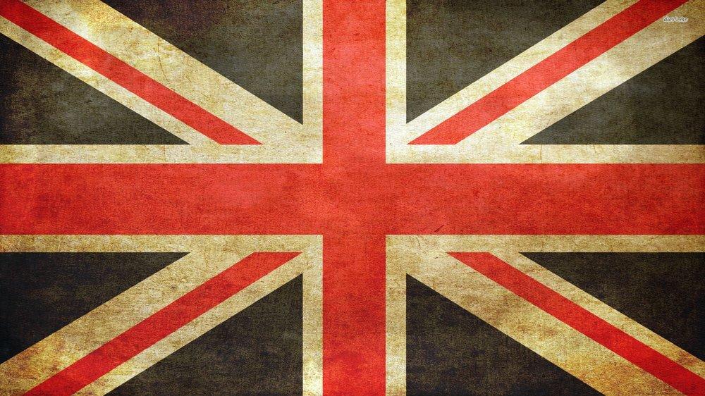 Reino Unido - TravelHolics
