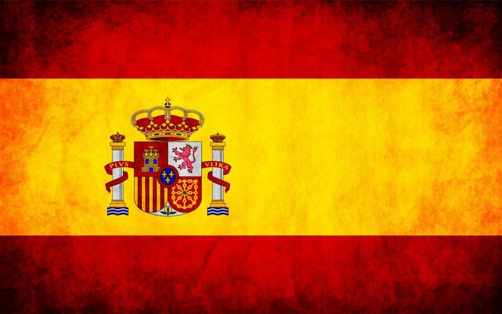 España - TravelHolics