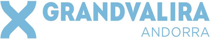 Logo GrandValira
