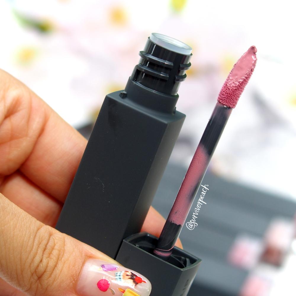 Bite Beauty Amouse Bouche Liquified Lipstick Daikon