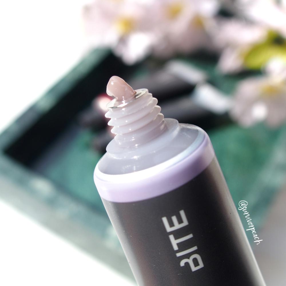 Bite Beauty Agave Lip Mask Lavender