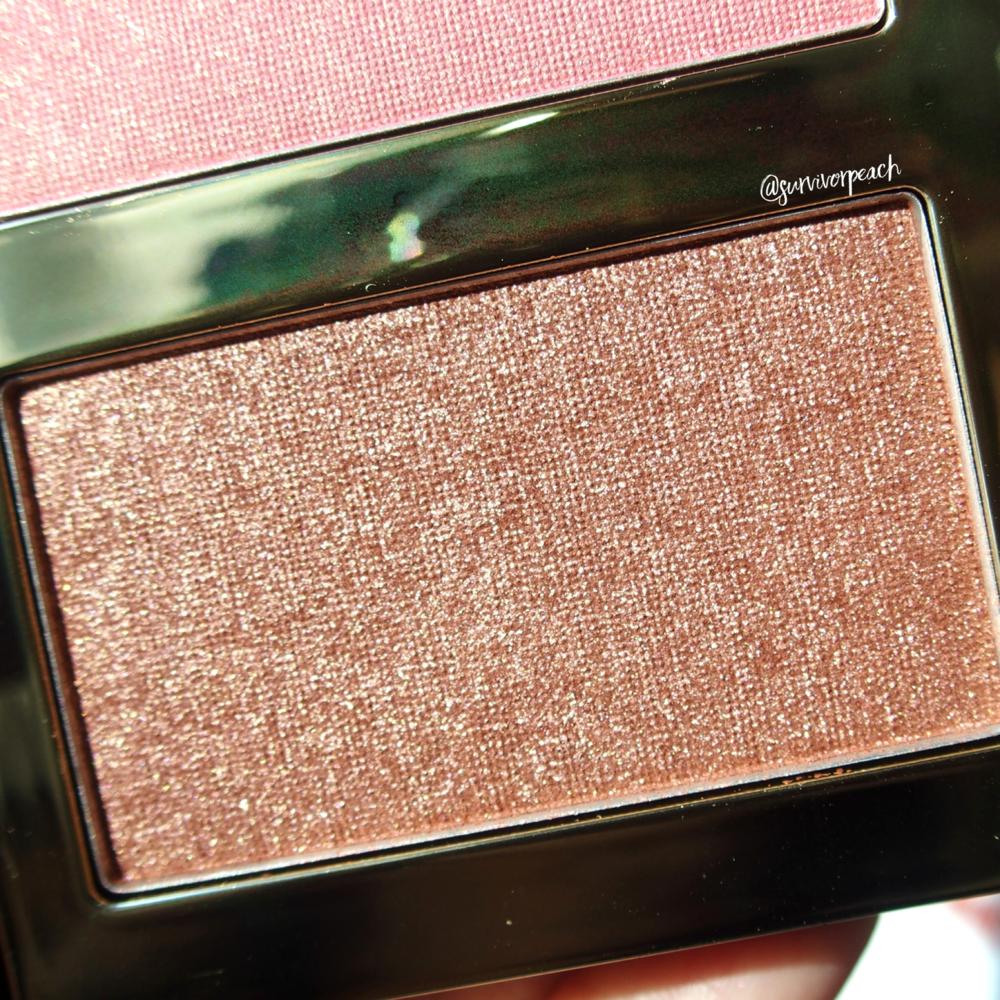 tarteist™ PRO glow & blush