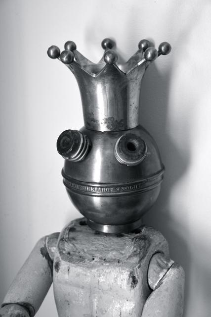 frog prince 2.jpg