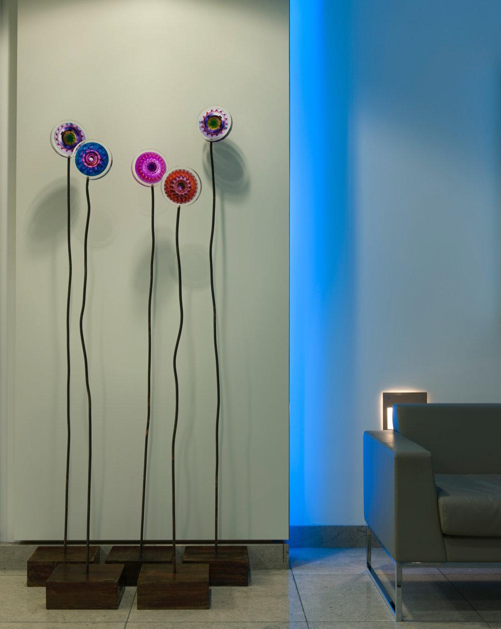 resin flowers.jpg