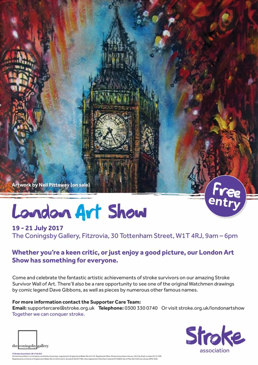 London Art Show Poster.jpg