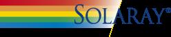 AU NATURELL    www.solaray.no