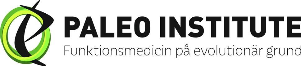 PALEO-INSTITUTET - JONAS BERGQVIST  http://www.paleo-institute.se/