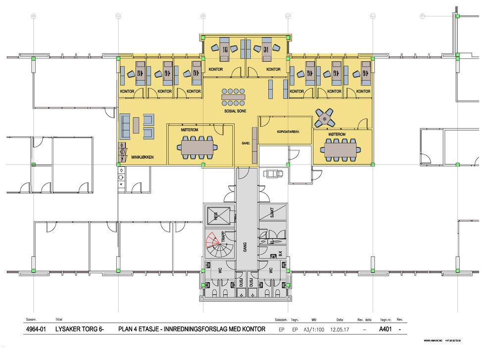 12.05.17  Lysaker Torg 12 Plan 4-Cellekontor.jpg