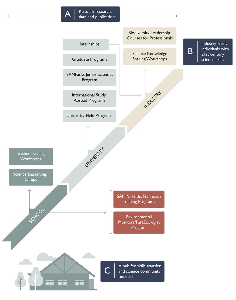 SSLI-Structure_Diagram-01.png