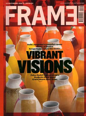 2011-1_Frame1.jpg
