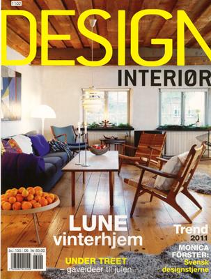 2010-11_DesignInterioer_1.jpg
