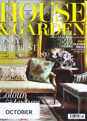 2010-10_HOUSE & GARDEN_Page_1.jpg