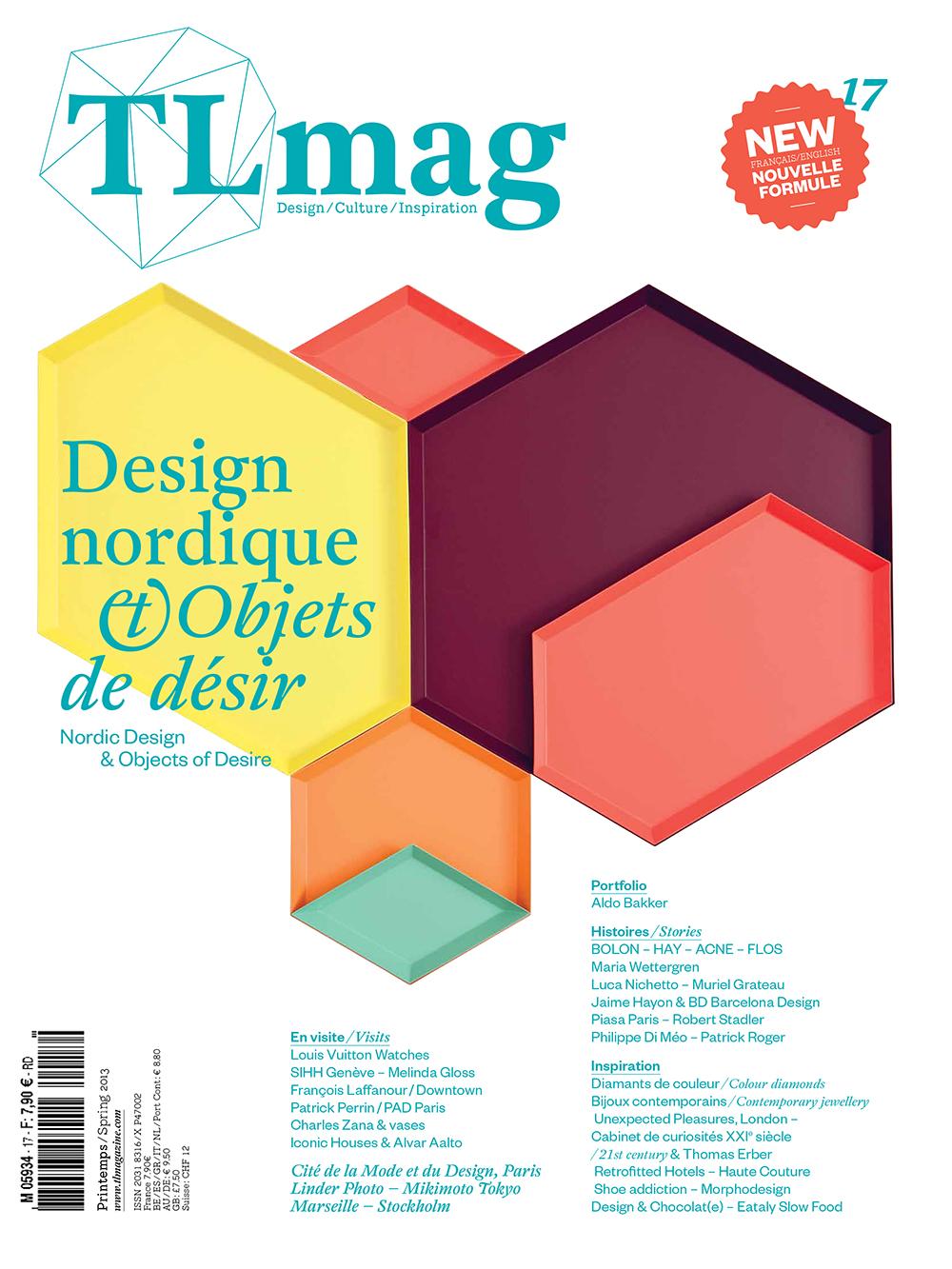 TL17_Cover.jpg