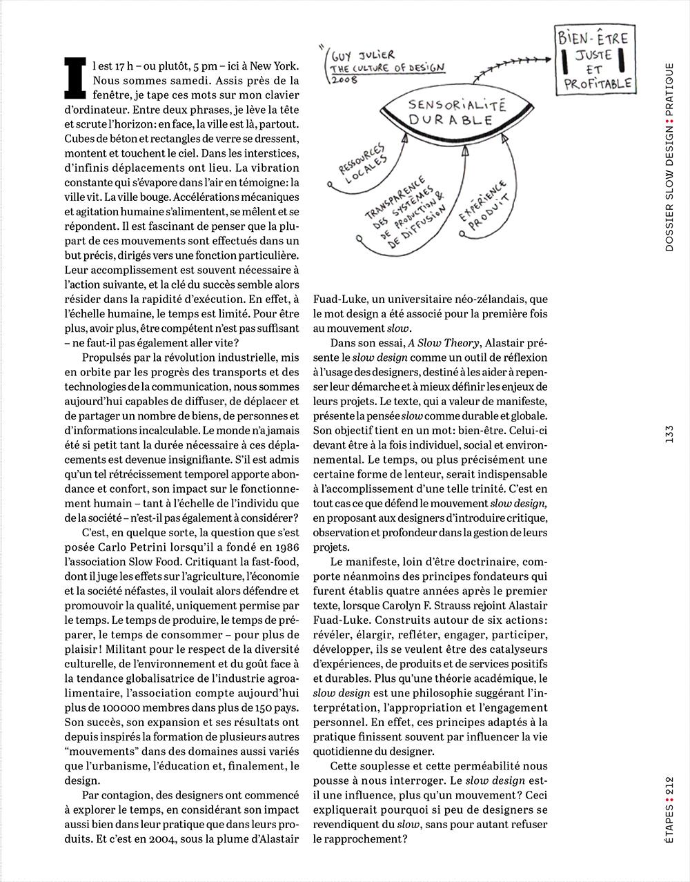 GregoireAbrial-Etapes-Slow-2b.jpg