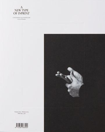 Vol5-web.jpg
