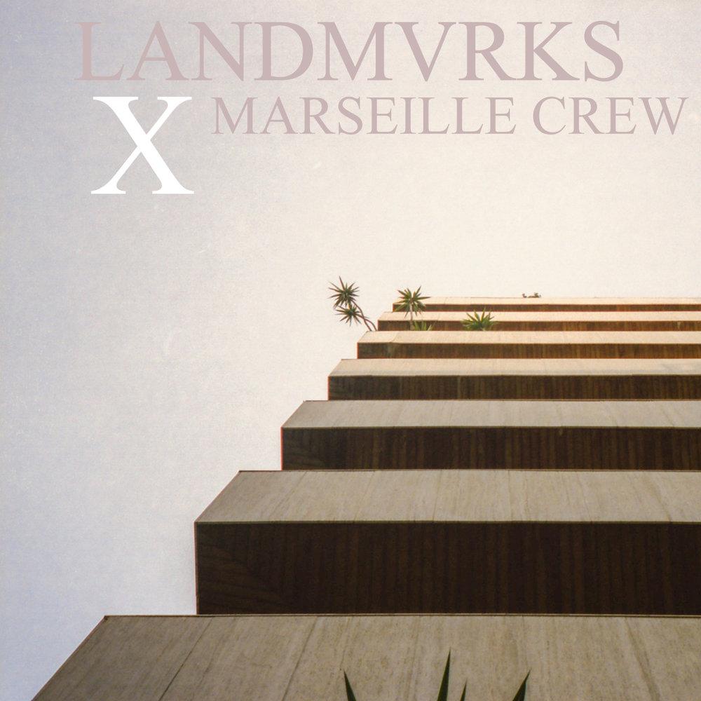 LDMVS MARSEILLE.jpg