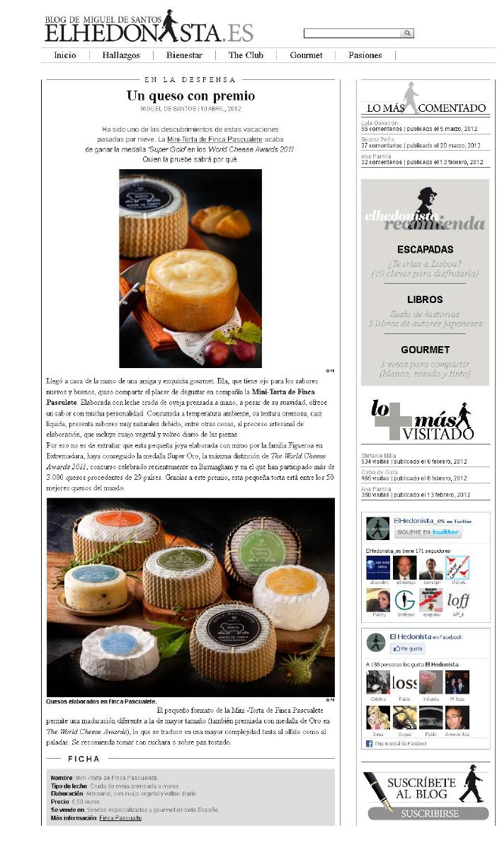 elhedonista.es_10 abril 2012.jpg
