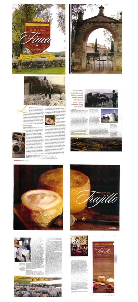 Finca Culture Magazine 2013 Spring-1.jpg
