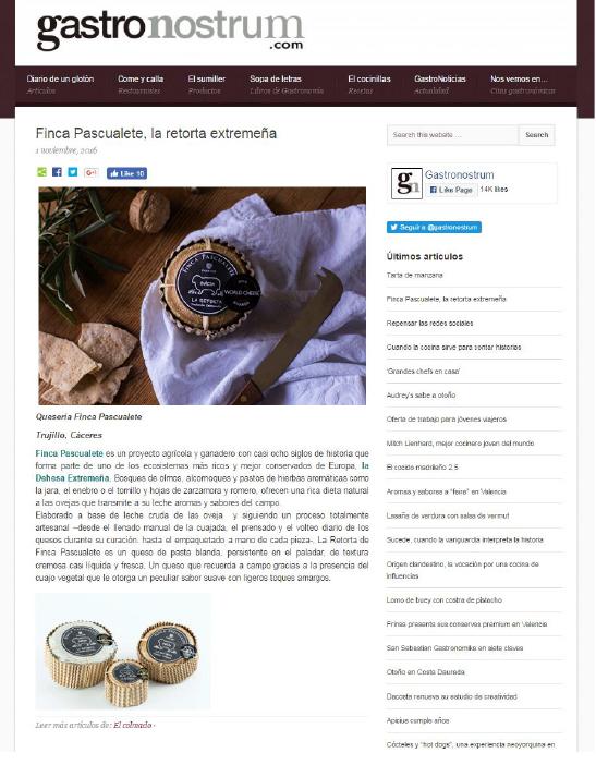 gastronostrum.com_1 noviembre 2016.jpg
