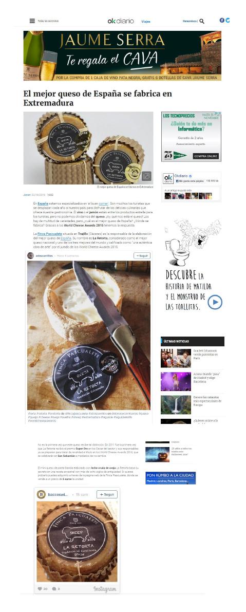 okdiario.com_23 octubre 2016.jpg