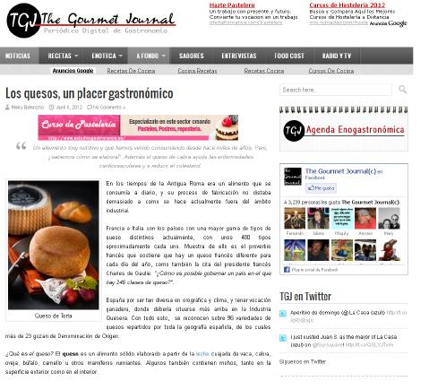 Thegourmetjournal.com_8 abril 2012.jpg