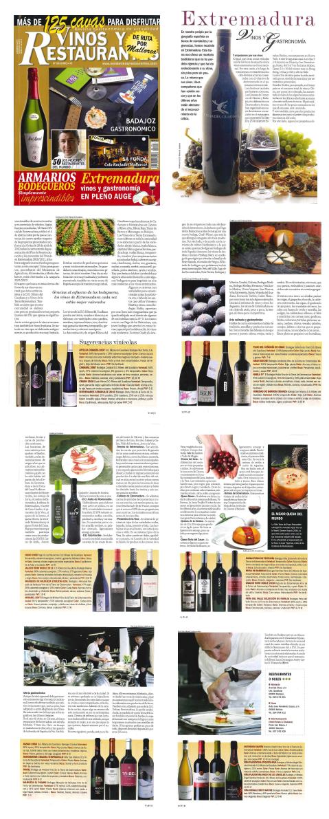 vinos y restaurantes_junio 2012.jpg