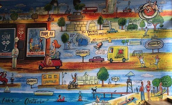 mural straight on.jpg
