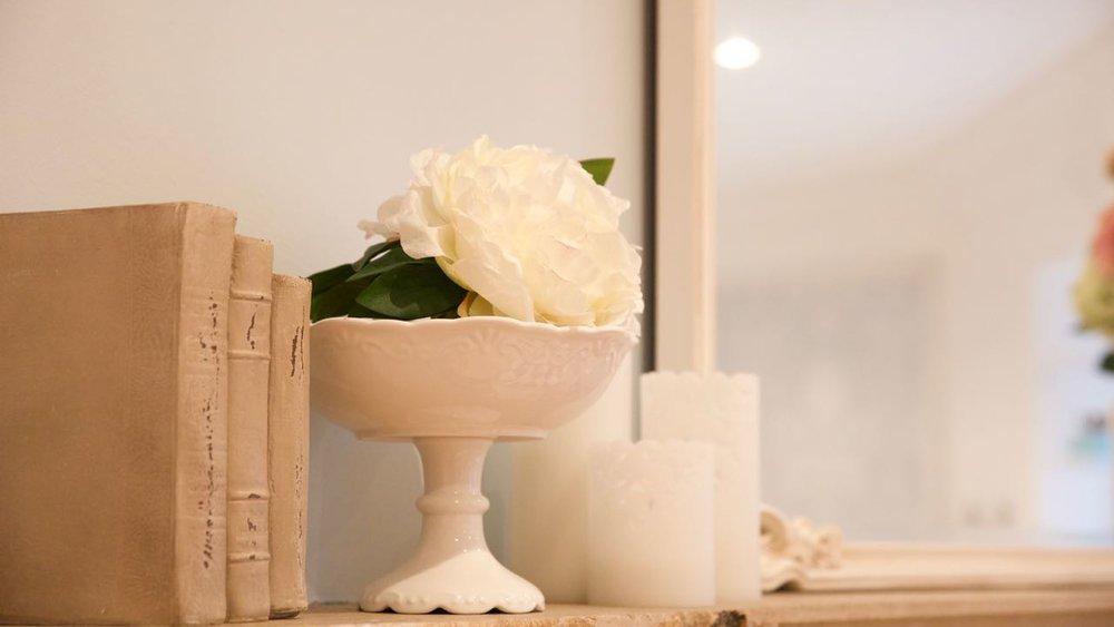 Fleur De The - Danson House - mindbicycle - 3.jpg