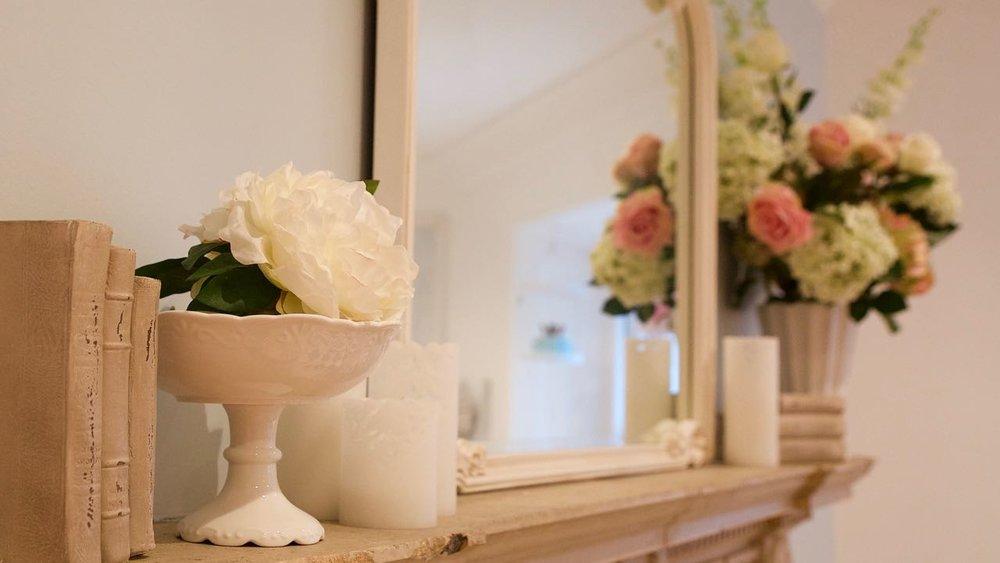 Fleur De The - Danson House - mindbicycle - 11.jpg