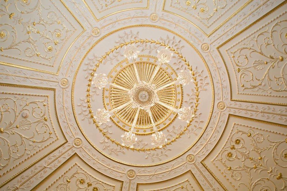Fleur de The mindbicycle Danson House Bexley - 43.jpg
