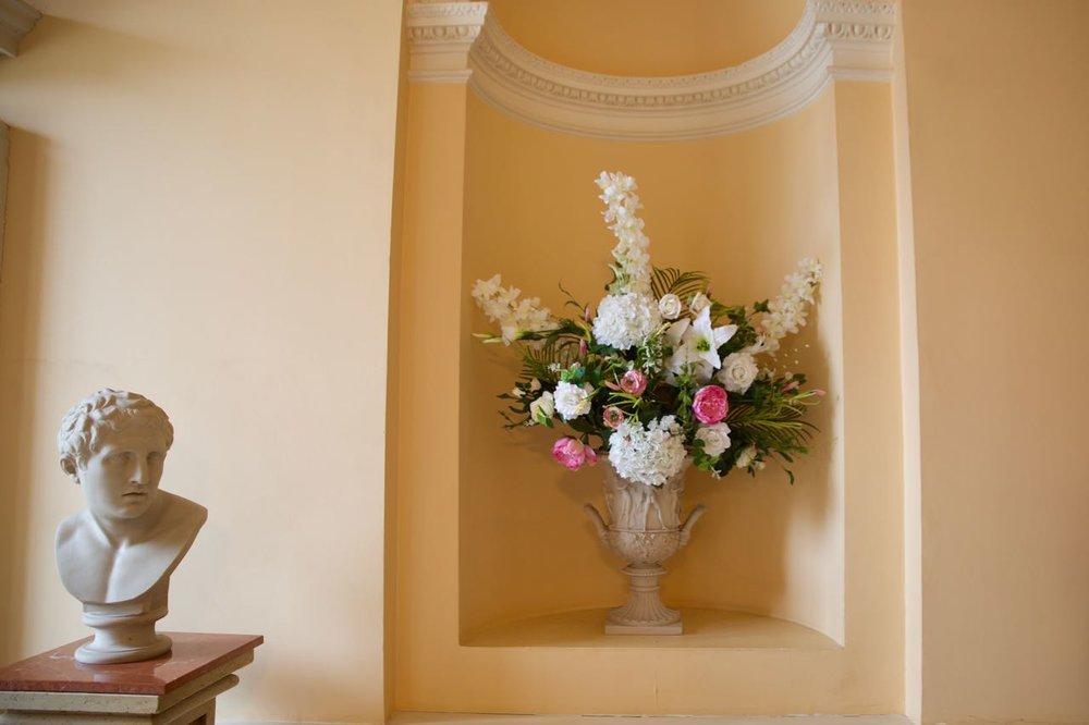 Fleur de The mindbicycle Danson House Bexley - 46.jpg