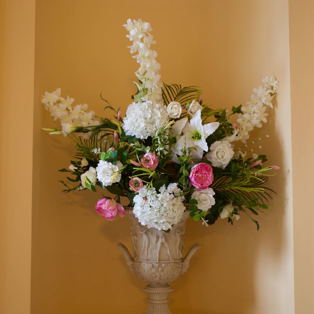 Fleur de The mindbicycle Danson House Bexley - 47.jpg