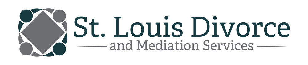 St Louis Divorce and Mediation Services.jpg