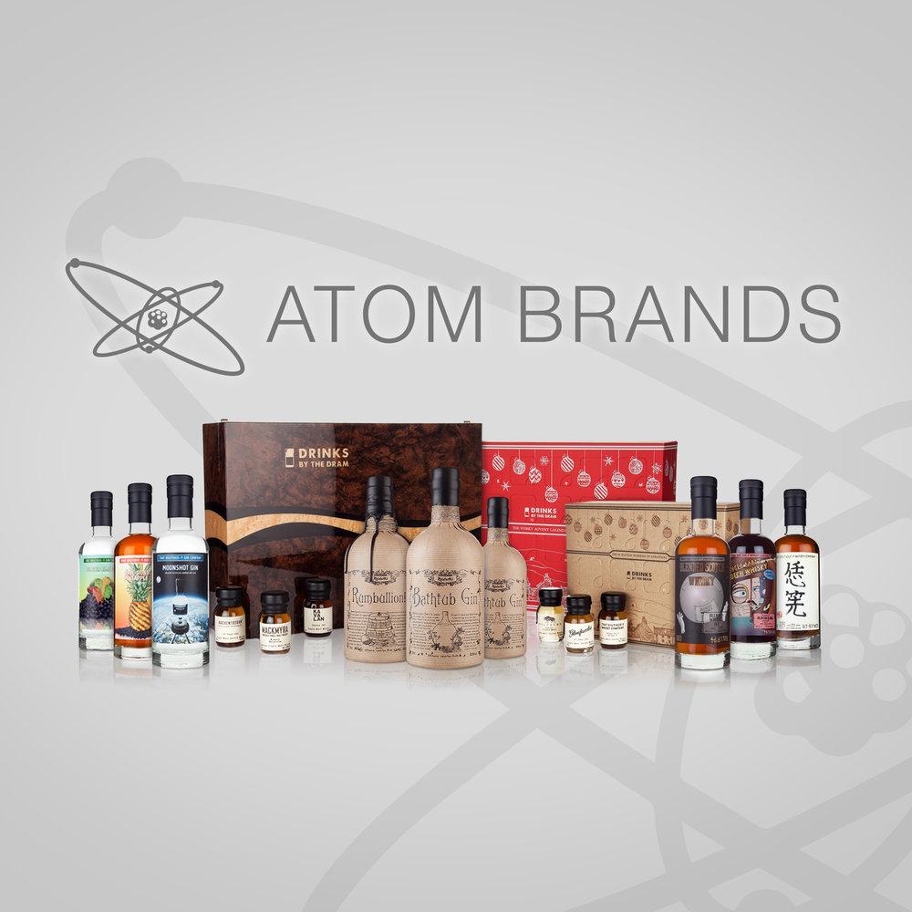 Brands5.jpg