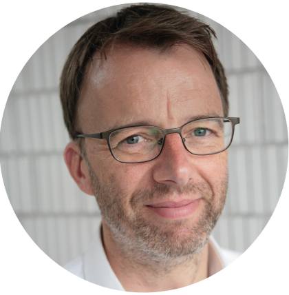 Jan-Erik BaarsEmpathy as a Strategy for Relevant Innovation -